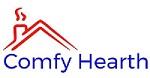ComfyHearth Logo