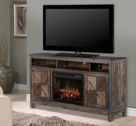 Dimplex GDS25LD-1589BY 2