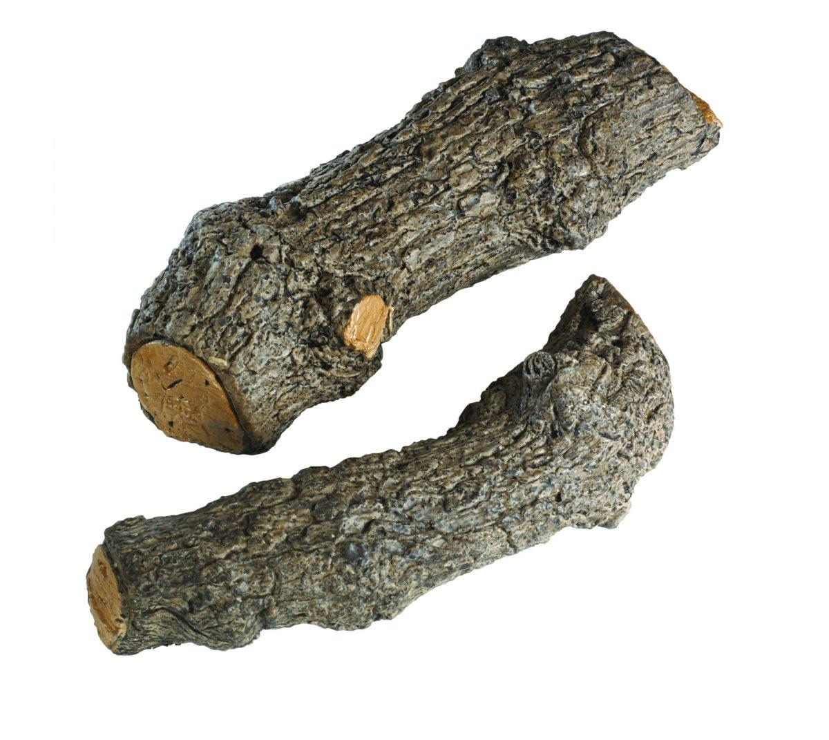 Peterson Real Fyre SDBONUS Logs