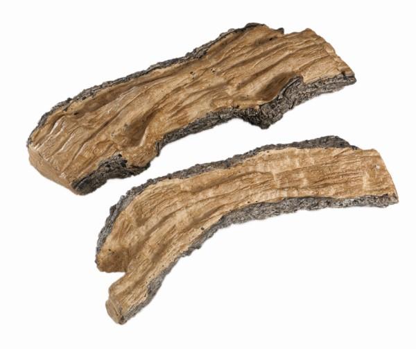 Peterson Real Fyre SSBONUS Special Split Logs