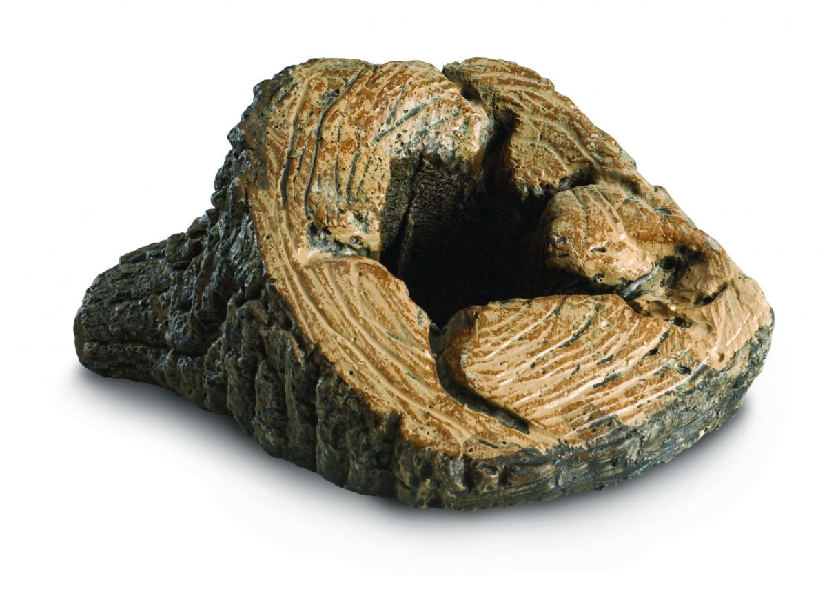 Peterson Real Fyre WCRD1 Wood Chip Ring