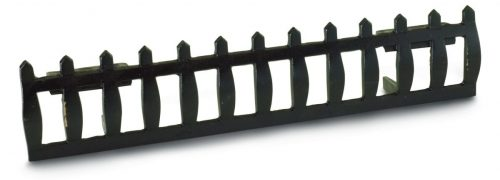 FF-04-24-Cast Iron Fender