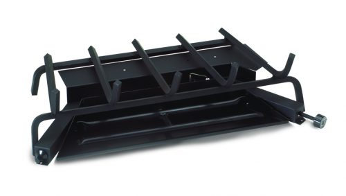 Gas Log Set Burner Systems