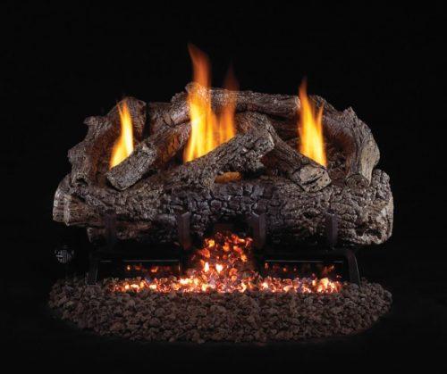 RealFyre charred-frontier-oak