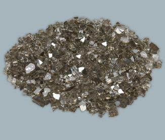 Majestic GLASS-BZ Glass Bronze