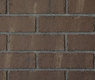 MONESSEN Cinnamon-Firebrick