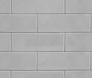 Majestic Traditional Brick
