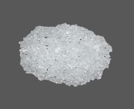 Monessen GKD Contemporary Diamond Glass Kit