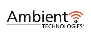 AMBIENT TECHNOLOGIES
