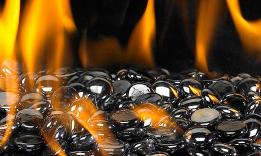 fyre-gems-black-pearl