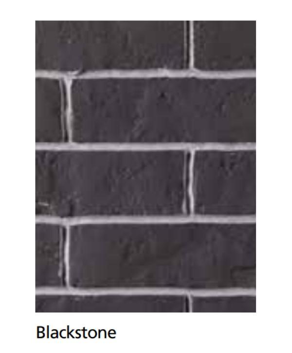 Superior Blackstone Stacked Ceramic