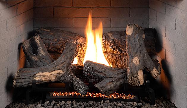 Superior DRT4000 Logs