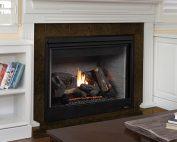 Superior Fireplaces DRT4000