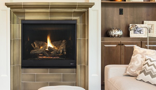 Superior Fireplaces DRT4240 2