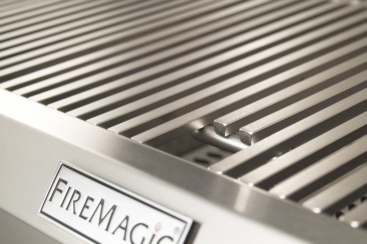 FireMagic Diamond Sear Cooking Grids