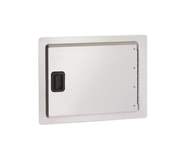 AOG 12-18-SD 12 x 18 Single Door