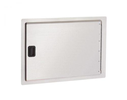 AOG 17-24-SD 17 x 24 Single Door
