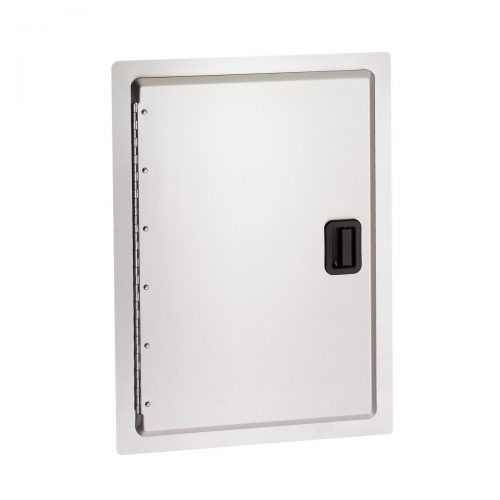 AOG 20-14-SD 20 x 14 Single Access Door
