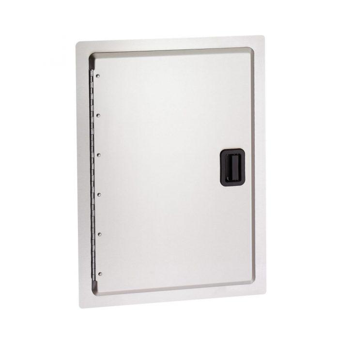 AOG 20-14-SD 20 x 14 Single Access Door