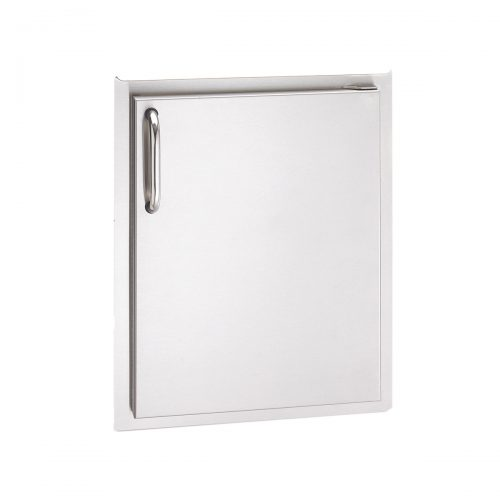 AOG Single Access Door