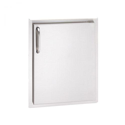 AOG Single Access Door