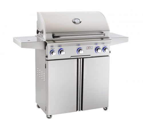 AOG 30PCL 30 L-Series Portable Grill
