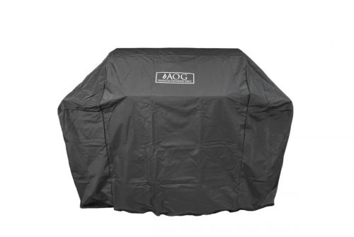 AOG Portable Cover