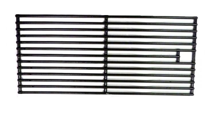 Firemagic Porcelain Steel Rods