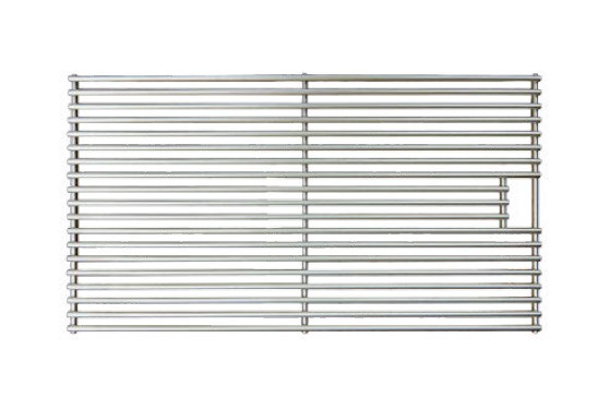 Firemagic Stainless Steel Cooking grids
