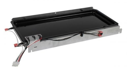 Empire Heating Systems PVSHT2 Humidification Tray