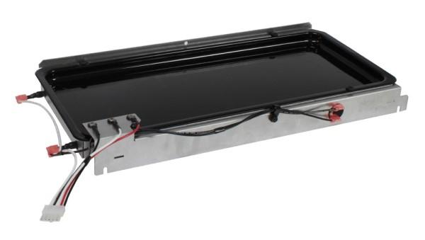 Empire Heating Systems PVSHT2 Humidification Tray