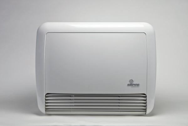 US90-Plus-White