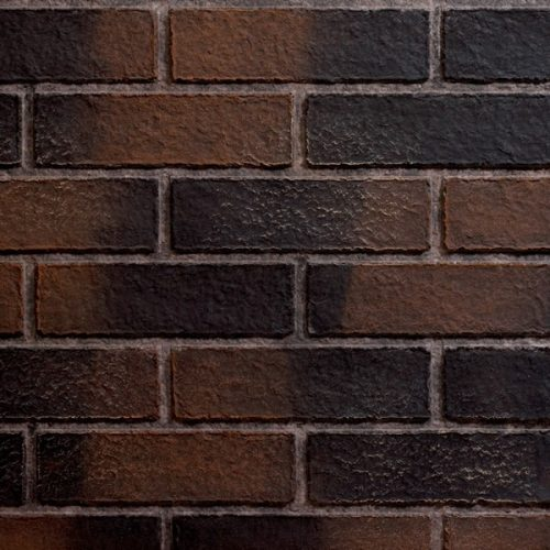 Empire Aged Brick