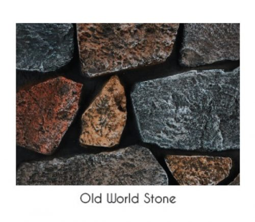 Empire Old World Stone