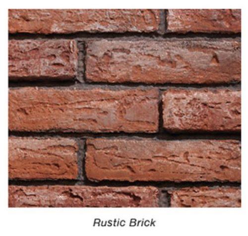 Empire Rustic Brick