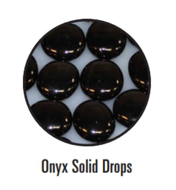 Empire Onyx Solid Drops