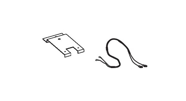 Empire Wire Extension Kit for FBB4