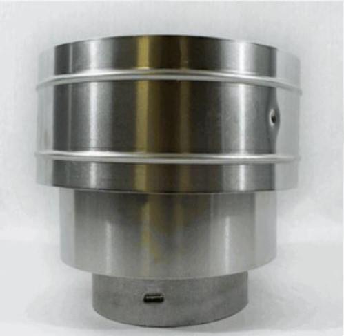 Superior SV4.5GV-1