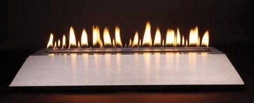 Empire Loft outdoor burner