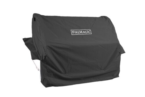 Firemagic 3651F grill cover