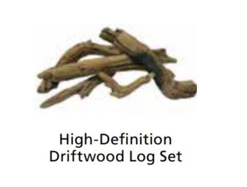SUPERIOR DRFTWD-LOG60