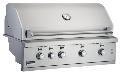 Broilmaster 42 inch grill head