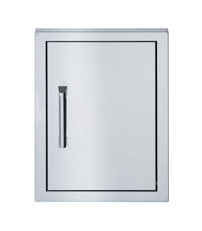 Broilmaster BSAD1722 17x22 access single door