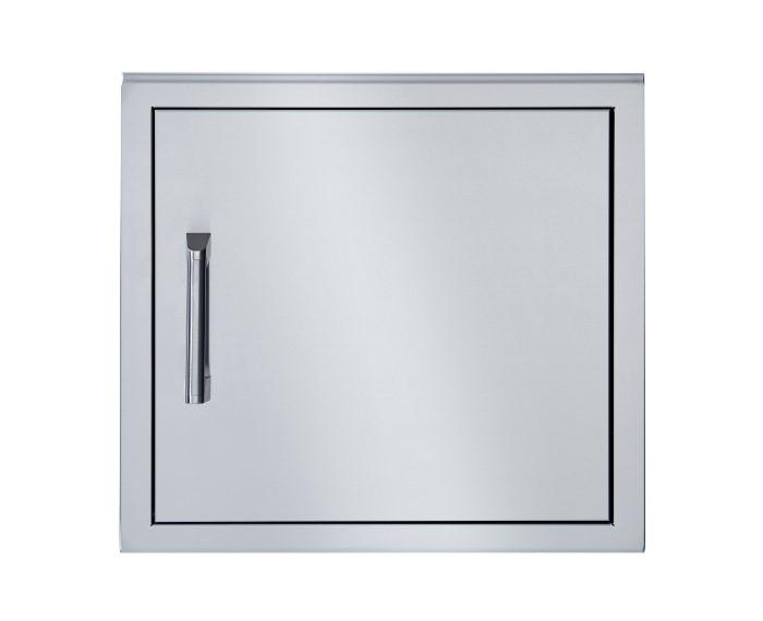 Broilmaster BSAD2422 24x22 access single door