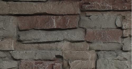 Empire Ledge Stone Liner