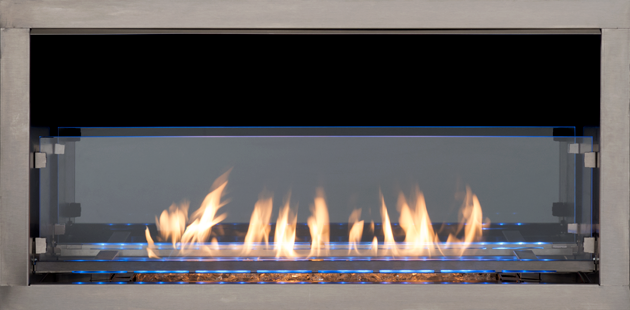 Superior Fireplaces VRE4600-1