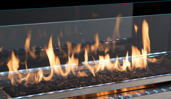 Superior Fireplaces VRE4600-3
