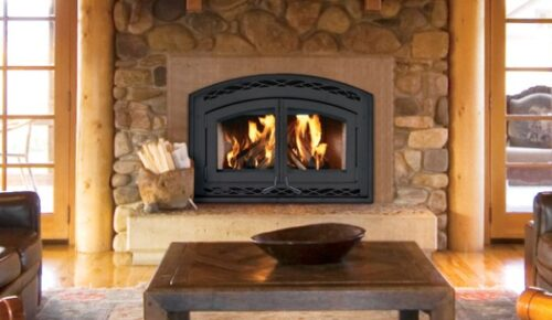 Superior Fireplaces WCT6940
