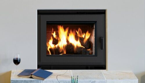 Superior Fireplaces WRT3920
