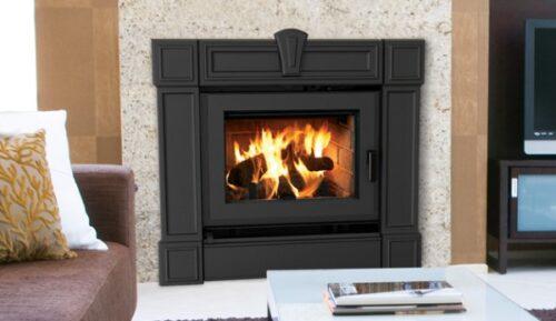 Superior Fireplaces WRT3920 CSK